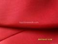 Habotai & Paj dyed Specifications