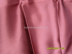 silk saitn dyed 14547
