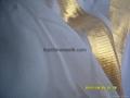 Silk krincle georgette 10152 2