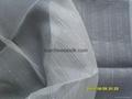 Silk krincle georgette 10152 3