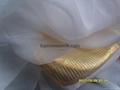 Silk krincle georgette 10152 4