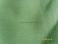 Silk georgette 10103