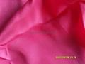 Crepe de chine 12101