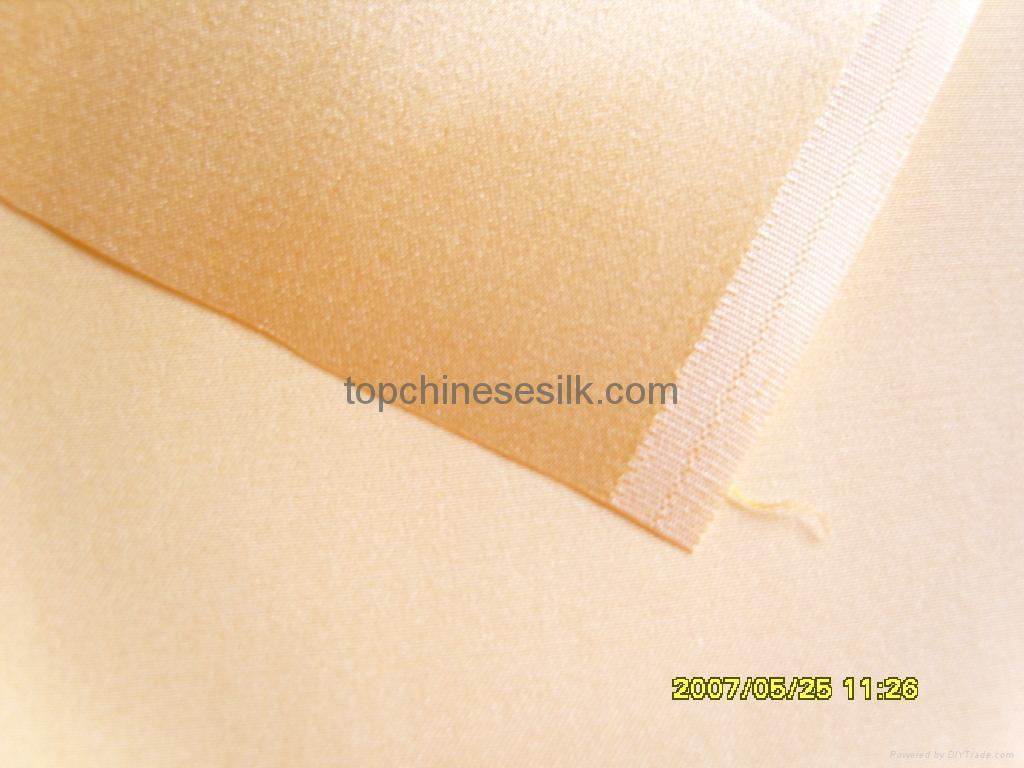 silk satin dyed 14586 2