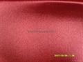 silk satin dyed 14586
