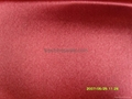 silk satin dyed 14586 3