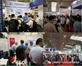2019第九屆中國上海國際汽車內飾與外飾展覽會 4