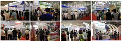 第三屆上海國際汽車座椅創新與技術應用展覽會