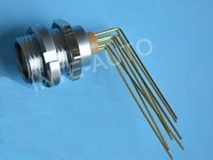 elbow receptacle,electr