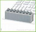 PCB線路板用接線端子 270
