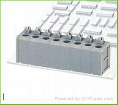 PCB线路板用接线端子 270