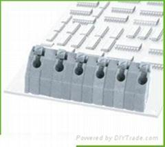电子镇流器专用端子台 250