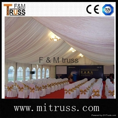marquee party wedding tent event tent