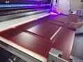 家装行业uv平板打印机