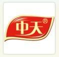 内黄县如日枣业有限公司
