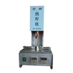 標準型熱焊機JP-R100 1