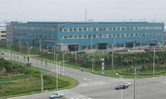 江蘇博林機械製造有限公司