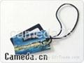 PVC VIP card membership card IC card