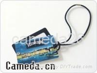 PVC 貴賓卡 會員卡 IC卡
