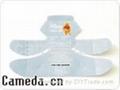 PVC大麵積印刷 3