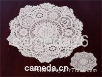 Tablecloth The thickness of 5 mm soft hard material color printing 3