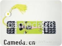 PVC 貴賓卡 會員卡 IC卡 2