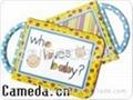 PVC 貴賓卡 會員卡 IC卡 3