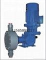 意大利SEKO计量泵 1