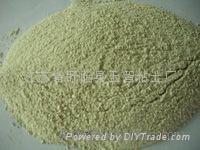 柴油脫色劑 1