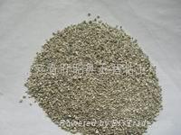 柴油过虑砂 1