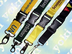 Strap for Job Card,ID Card.Mobile Phone