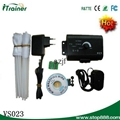 Smart Dog In-ground Pet Fencing System-HT-023 5