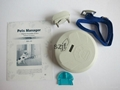 """JBZL-03 """"Pets manager"""" Digital Invisible Fence,pet fence 3"""