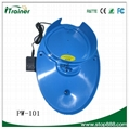 Automatic pet feeder PW-101 dog fountain doggie&cat water fountain 6