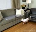 宠物训练毯训练垫 6
