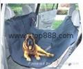 3013#宠物汽车保护垫