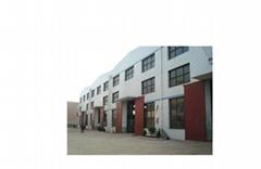 东莞市耀邦电脑商标织造有限公司