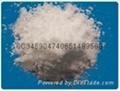 一水硫酸锌
