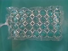 塑料冰粒袋