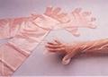 塑料/LDPE手套