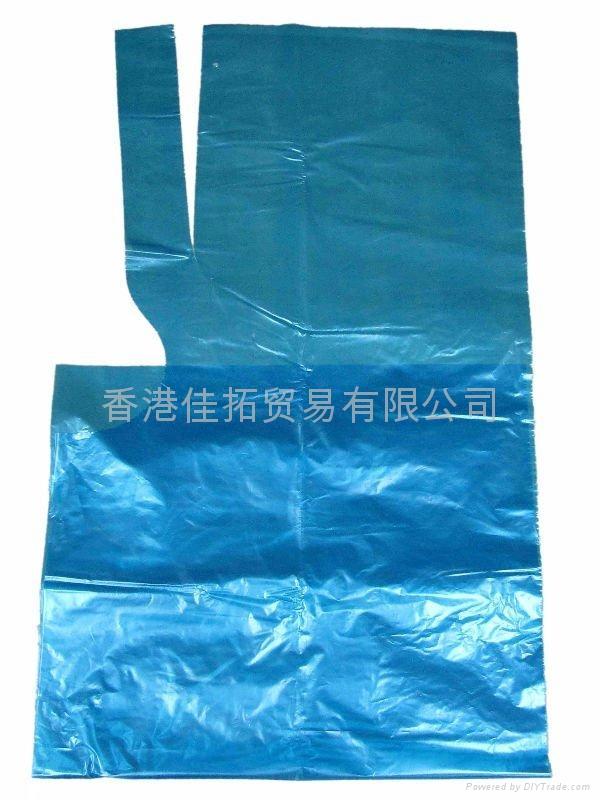 PE 理发巾 1