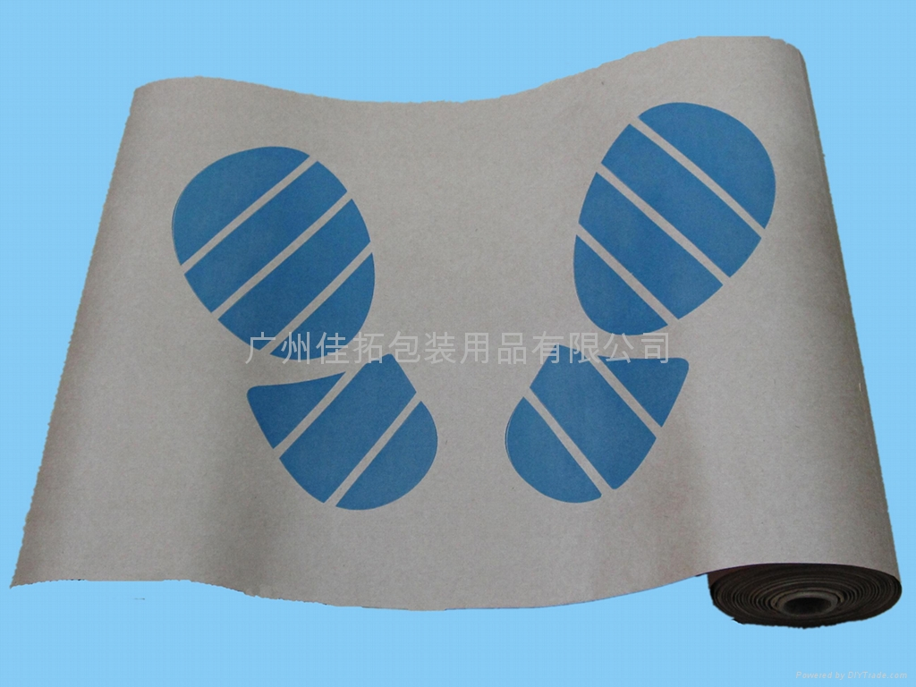 Paper Floor Mat With Logo China Manufacturer Auto
