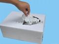 塑料方向盘套 3