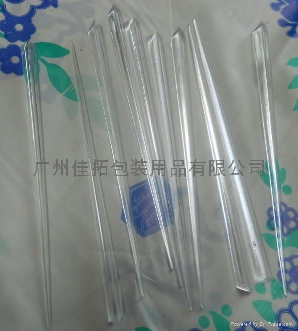 塑料水果簽 2