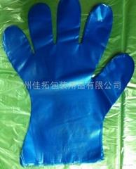 一次性PE手套