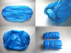 一次性塑料袖套,防水袖套,一次性護袖
