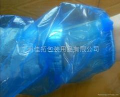 醫療用一次性塑料袖套 袖子保護套