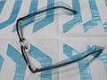 Disposable Eyeglass leg protector
