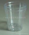 一次性透明高档烈酒杯/小酒杯