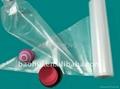 一次性塑料裱花袋 奶油擠花袋